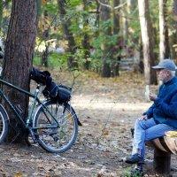 Sport für ältere Menschen - warum Bewegung so wichtig ist
