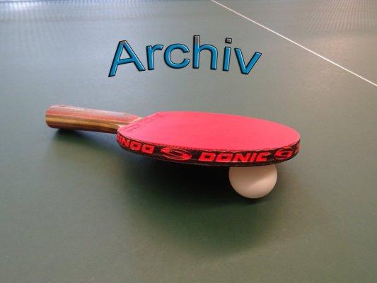 Archiv_thumb
