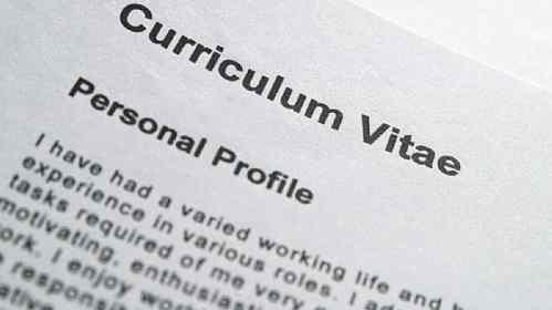 curriculum-sin-estudios1