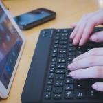 穴井詩のブログやFacebookから性格を分析!彼氏は?