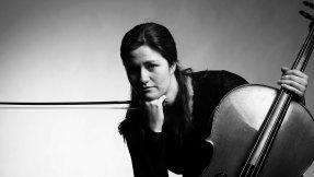 Katrine Munch Rasmussen