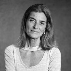 Lisbeth Thorlacius - Fotograf