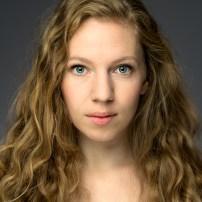 Thea Boel Gjerum - Suespiller/danser