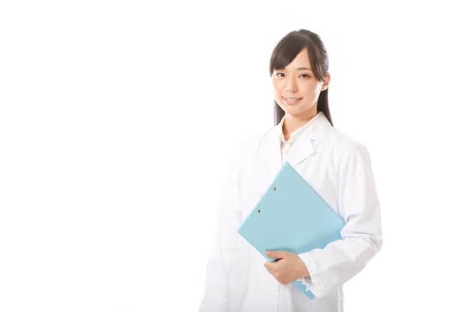 医療介護系資格の取得に通信教育がおすすめ