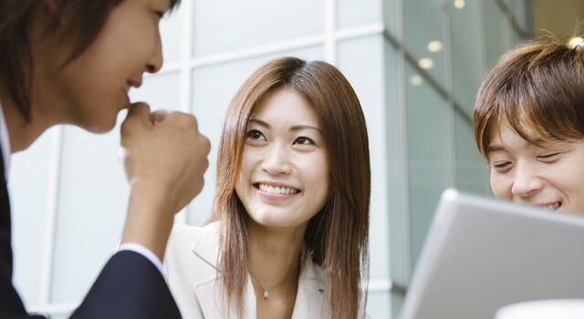 家でできる伝え方コミュニケーション検定 初級
