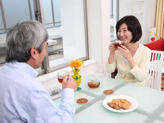 一生使える食・料理のスキルと資格