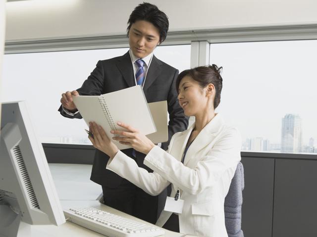 ビジネス実務法務検定の資格・スキルって?