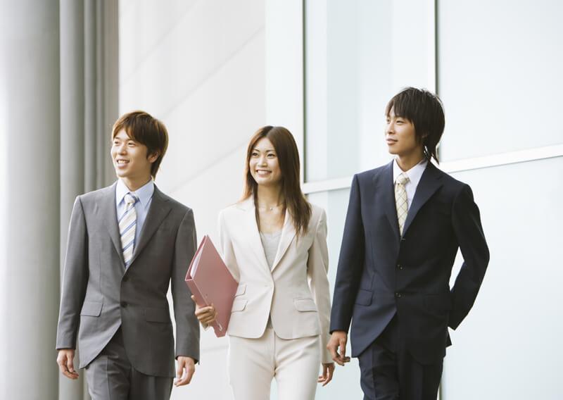 技術職・専門職を目指せる資格一覧