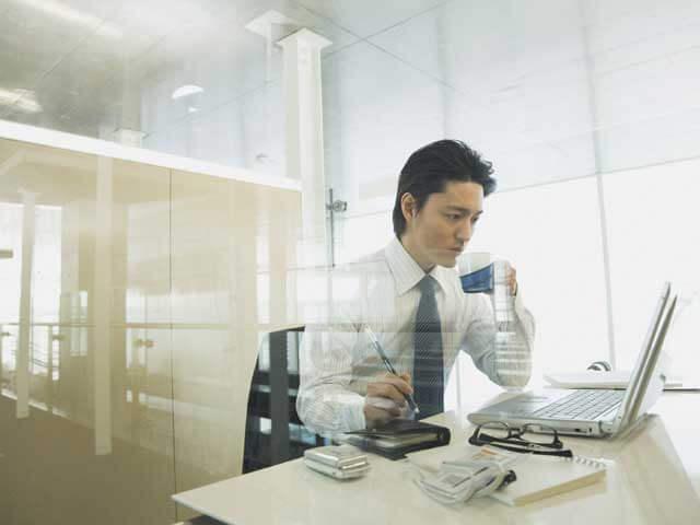 40代会社員の学び直しおすすめランキング