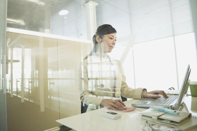 事務プロフェッショナル資格の資格