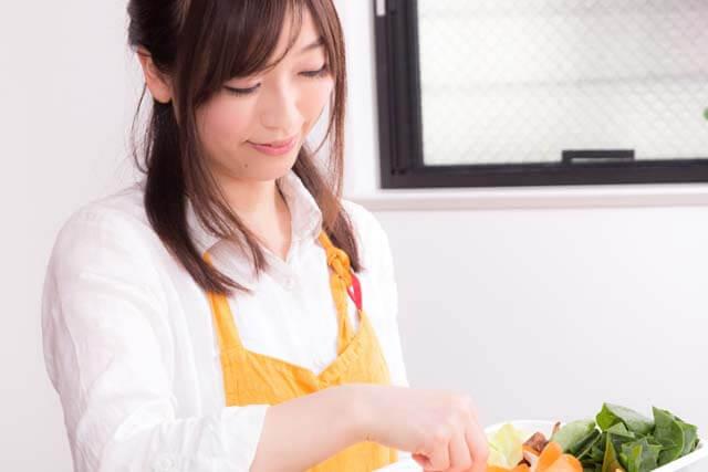 日本料理ソムリエ資格の試験内容・日程は?履歴書への書き方は?