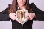 貯金の平均!20代女性はどれくらい?多い!?少ない!?上手に貯める方法はこう!