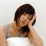 眠気と頭痛や吐き気がひどい!この症状はどんな病気?対処方法はコレだ!