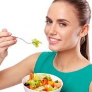 肌荒れ乾燥肌対策の食べ物はこれ!ニキビだってへっちゃら!?