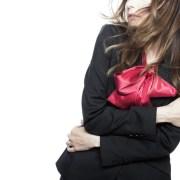 乳首がかゆい!6つの原因と対策!