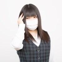 インフルエンザと風邪の症状の違い!危険!脳障害!?