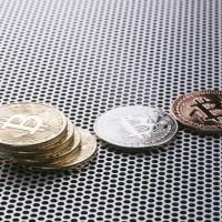 ビットコインはいくらから購入可能!?口座開設は簡単!気軽にできる投資!?