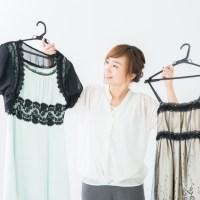 婚活の服装は?清潔感が一番!大人流婚活ファッションの選び方!