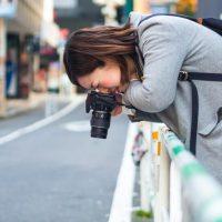 藤田泰実のプロフィール(wiki経歴)写真や作品は?彼氏?や結婚した旦那(夫)や子どもはいるの?