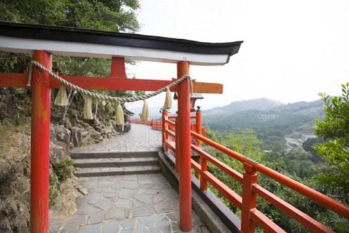 霞神社(かすみ神社)