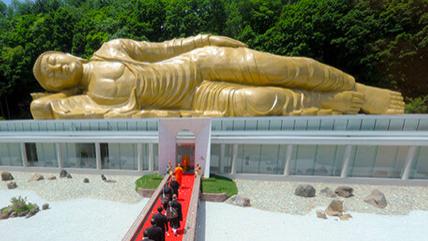札幌 佛願寺