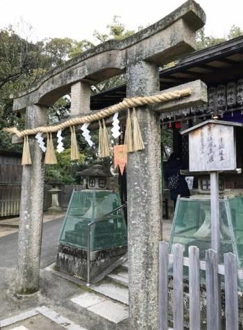 itsukushima_1