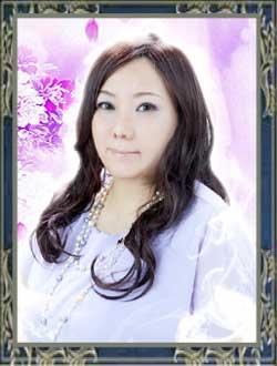 suzumura