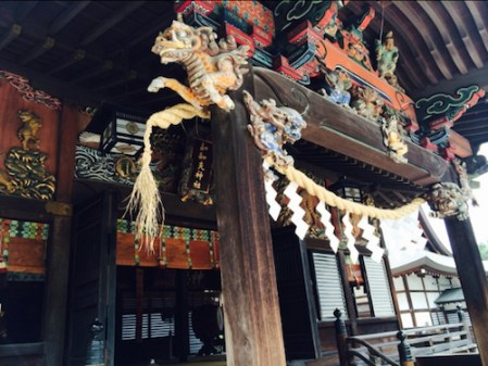 chichibu_jinjya