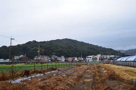 asakura_akagi-yama