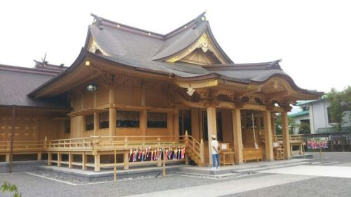 fujirokusyo_sengen