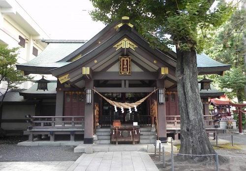miyoshi_sapporo
