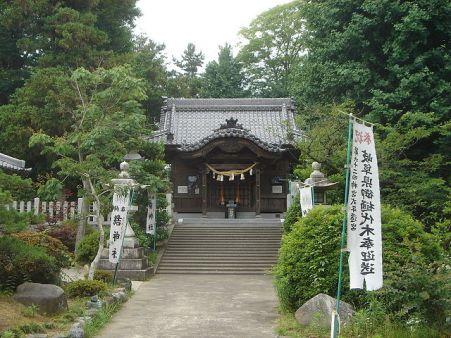 musubu-Jinjya