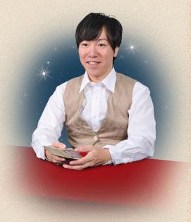 hamaguchi_oto