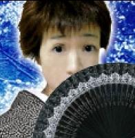三輪(みのわ)先生