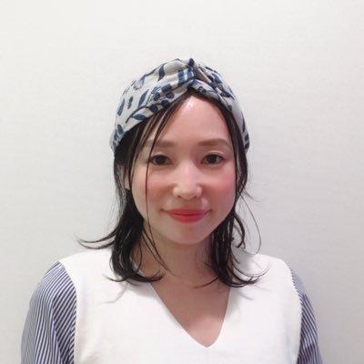 汐名美香先生