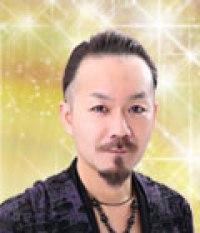 J・葉名丸先生