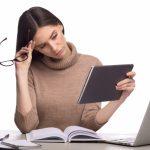 女性は転職に不利?転職に不安を感じたら問いかけるべき2つの質問とは?
