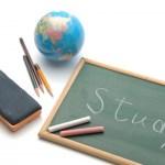 学ぶはマネる?!これから英語学習を始めようとしているあなたへ。すぐに実行できる英語上達のコツとは