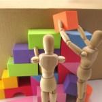 組織を変える人の特徴とは?ー人を動かす・人を巻き込むコツー
