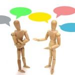 あなたは大丈夫?仕事ができない人が陥りがちなコミュニケーションの問題とは?