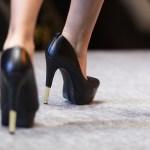 女性のキャリア満足度はどうすれば上がる?思い込みをなくしてキャリアを変化させていくためには?