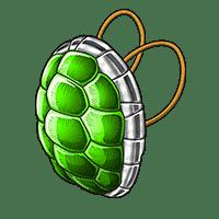 thumb_training_items_0001001