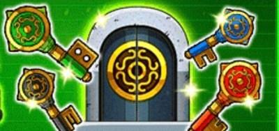 【ドッカンバトル】『追憶の扉』について。『鍵』のオススメの使い方、仕様など