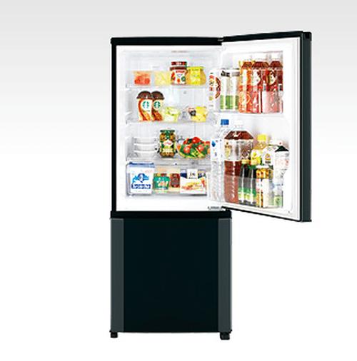 冷蔵庫の人気ランキング