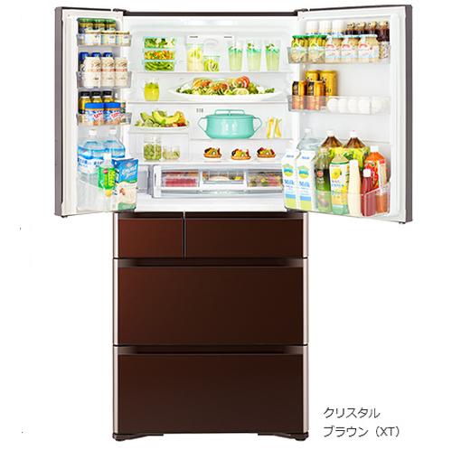 2016年省エネ冷蔵庫ランキング