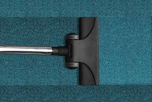 サイクロン掃除機おすすめランキング