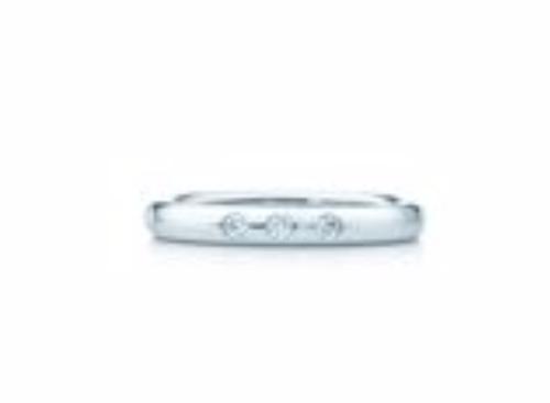 結婚指輪ランキング