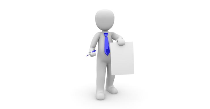 自動車保険の付保証明書について