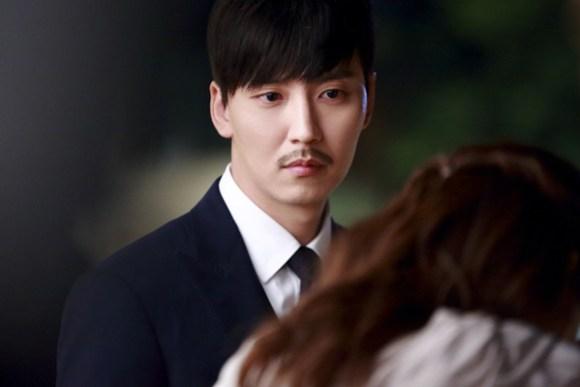 韓国ドラマ 鮫130603
