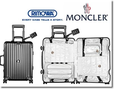 rimowa_moncler_co
